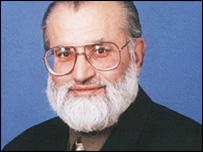 Imam Dr Abduljalil Sajid