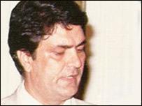 Kalim Dil Khan