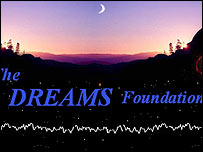 The Dreams Foundation