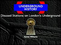 Underground History