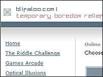 Bifaloo.com
