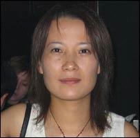Yazhuo Ye