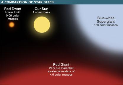 Infographic, BBC