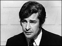Dave Allen