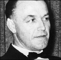 Aribert Heim (1959)