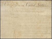 Constituci�n de EE.UU.