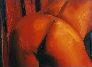 Obra de Gillian Carnegie