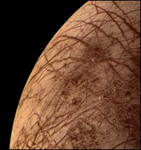 Europa (Nasa)