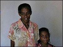 Nandavathi Kumara