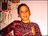 Police want to talk to King about the murder of Milly Dowler