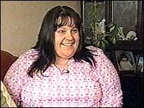 Lindsay Dixon