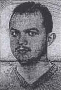 Mariusz Szpyt