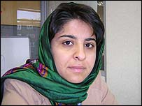 Hulan Khatibi