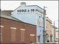 Hoole & Co