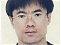 Zhen Li-Shen