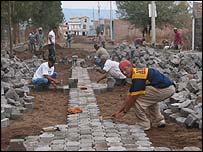 Zacatecas (Photo: the Zacatecan Federation of Southern California)
