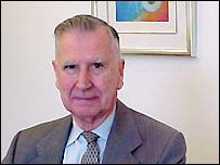"""Canadian judge Peter Cory """"was withering in his contempt"""""""