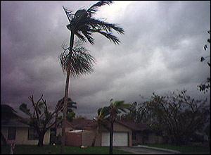 Dade County, Florida