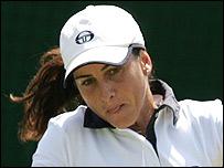 Silvia Farina Elia