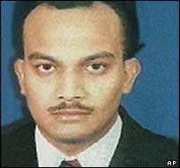 Omar Ahmed Abdullah Ali