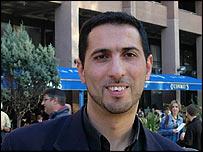 Abdelwaheb Bakli