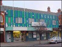 Scala Cinema, Prestatyn - to receive £1.5m