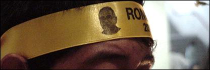 Foto cortesía http://www.romeroes.com/