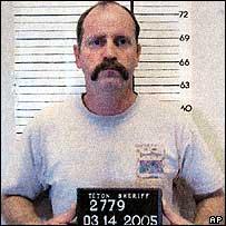 Kelly Frank mugshot