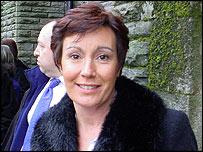 Helen Anzani