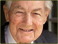 Lord Callaghan