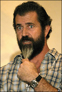 http://newsimg.bbc.co.uk/media/images/40967000/jpg/_40967048_mel_gibson_beard203ap.jpg
