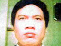 Khang Tho Nguyen