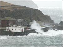Port Erin, courtesy of manxscenes.com