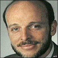 Doron Grossman