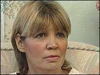 Sue Axon