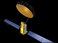 The Inmarsat-4 series (Inmarsat)