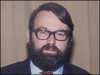John Fowles, 1970