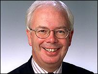 Jim Wallace QC MSP