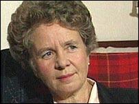 Dr Lavinia Byrne