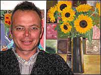 Dr Simon Opher