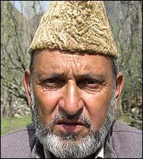 Nasiruddin Khan
