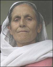 Asgari Khan