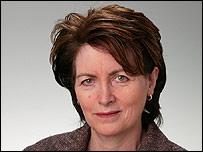 Louise Ellman, Labour MP for Liverpool Riverside