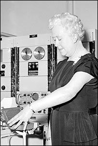 Pat Simmons 1963