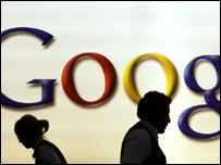 Google' Logo