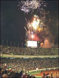 Estadio Azadi, Iran _41004576_iranazadi270