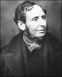 Robert Fitzroy - Wikimedia: http://timeframes1.natlib.govt.nz/nlnz-get-info?Action=Info;RefNum=1/1-001318