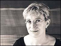 Julia Brooker