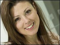 Lisa Burke (Aventis)