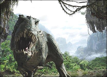 _41022556_kong_dinosaur_416.jpg